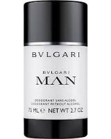 Bvlgari Man Deo Stick M 75ml
