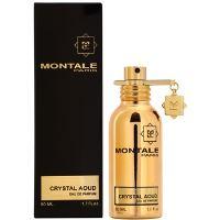 Montale Paris Crystal Aoud U EDP 50ml