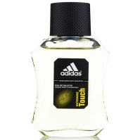 Adidas Intense Touch M EDT 100ml TESTER