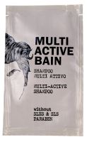DEAR BEARD Multi-Active Bain 10ml