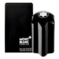 Mont Blanc Emblem EDT 100 ml M