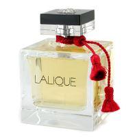 Lalique Le Parfum EDP 100ml W TESTER
