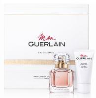Guerlain Mon Guerlain W EDP 30ml + BL 30ml
