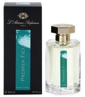 L´Artisan Parfumeur Premier Figuier W EDT 100ml