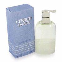 Cerruti Image Eau De Toilette - X sample 1 ml (man)