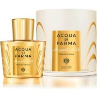 Acqua Di Parma Magnolia Nobile W EDP 50ml