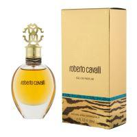 Roberto Cavalli Roberto Cavalli Eau de Parfum Eau De Parfum 30 ml (woman)
