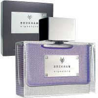 Beckham Signature M EDT 75ml