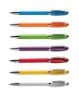 Inebrya Pen