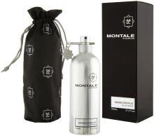 Montale Paris Amandes Orientales EDP 100 ml UNISEX