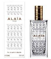 Azzedine Alaia Alaia Blanche W EDP 50ml