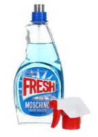 Moschino Fresh Couture W EDT 100ml TESTER