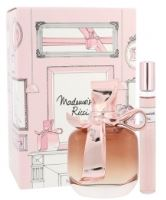 Nina Ricci Mademoiselle Ricci W EDP 80ml + EDP Roll-On 10ml