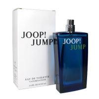Joop Jump M EDT 100ml TESTER