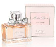 Dior Miss Dior W EDP 100ml