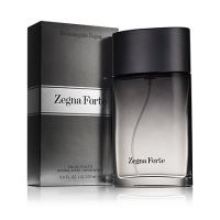 Zegna Forte EDT M100