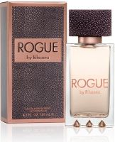 Rihanna Rogue TESTER Parfémovaná voda 125ml W
