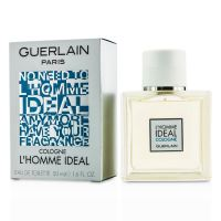 Guerlain L\'Homme Ideal Cologne EDT 50 ml M