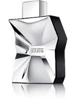 Marc Jacobs Bang M EDT 100ml TESTER