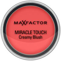 MAX FACTOR Miracle Touche Creamy Blush 09 Soft Murano 3gr.