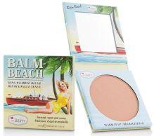 TheBalm Balm Beach Long-Wearing Blush 5,576g