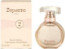 Repetto Repetto Toaletní voda 30ml W