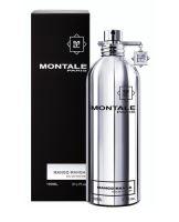 Montale Paris Mango Manga Parfémovaná voda 100ml U