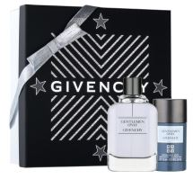 Givenchy Gentlemen Only M EDT 100ml + deostick 75ml