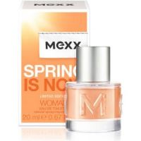 Mexx Mexx Spring is Now Woman