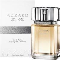 Azzaro Pour Elle W EDP 75ml