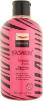 Aquolina Trendy Pink sprchový gel 500 ml