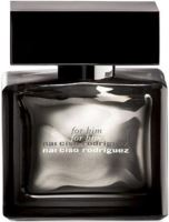 Narciso Rodriquez For Him EDP M100