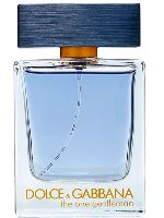 Dolce Gabbana The One Gentleman M EDT 100ml TESTER