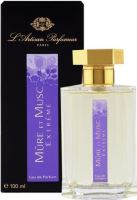 L´Artisan Parfumeur Mure et Musc Extreme Parfémovaná voda 50ml U