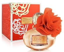 Coach Poppy Blossom W EDP 30ml
