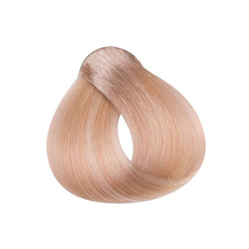 Color SUPERLIGHTENERS 12/8 Superlight Platinum Blonde Extra Pearl 100ml/Permanentní barvy/