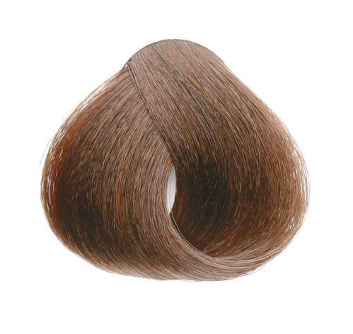 Color TROPICAL 5/7 Light Chestnut Brown 100ml/Permanentní barvy/Čokoládové/