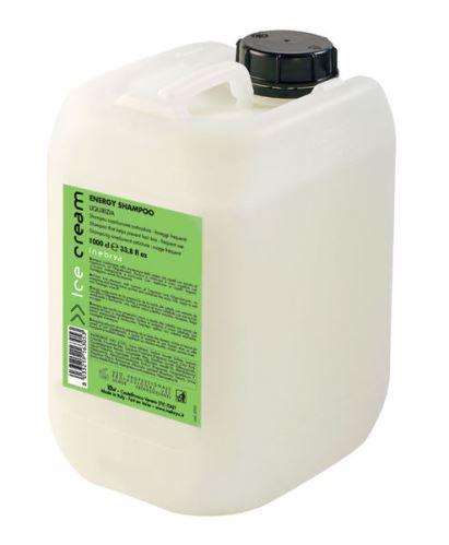 ENERGY Shampoo 10l - šampon proti vypadávání vlasů