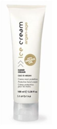 Hand Cream 100ml/ochranný krém na ruce s arganovým olejem