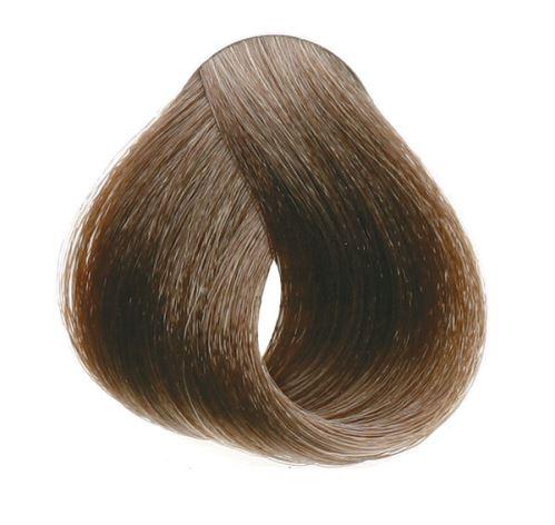 Color ASH 6/1 Dark Blonde Ash 100ml/Permanentní barvy/popelavé