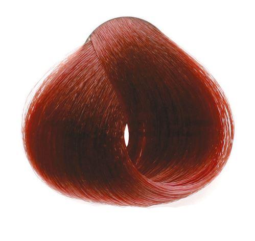 Color RED 6/6 Dark Blonde Red 100ml/Permanentní barvy/červené/