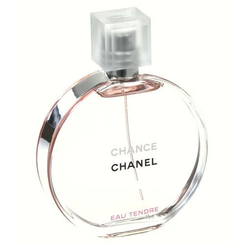 Chanel Chance Eau Tendre W EDT 50ml