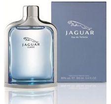 JAGUAR New Classic Standardní balení 40ml M
