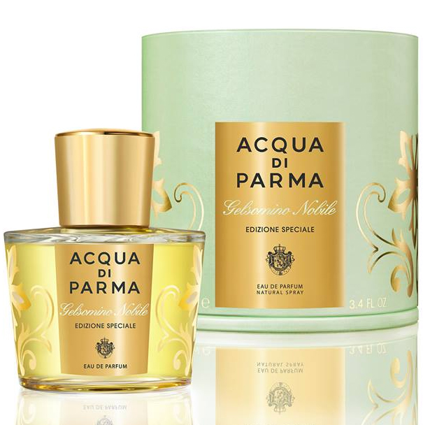 Acqua Di Parma Gelsomino Nobile W EDP 50ml