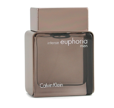 Calvin Klein Euphoria Men Intense M EDT 100ml TESTER