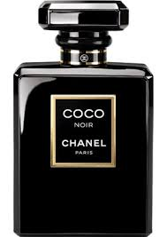 Chanel Coco Noir W EDP 100ml TESTER
