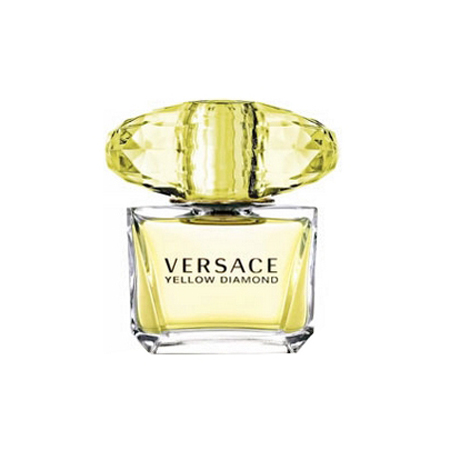 Versace Yellow Diamond Deodorant 50ml W