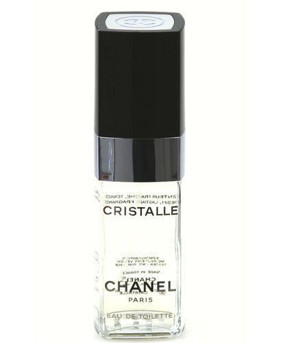 Chanel Cristalle W EDT 100ml