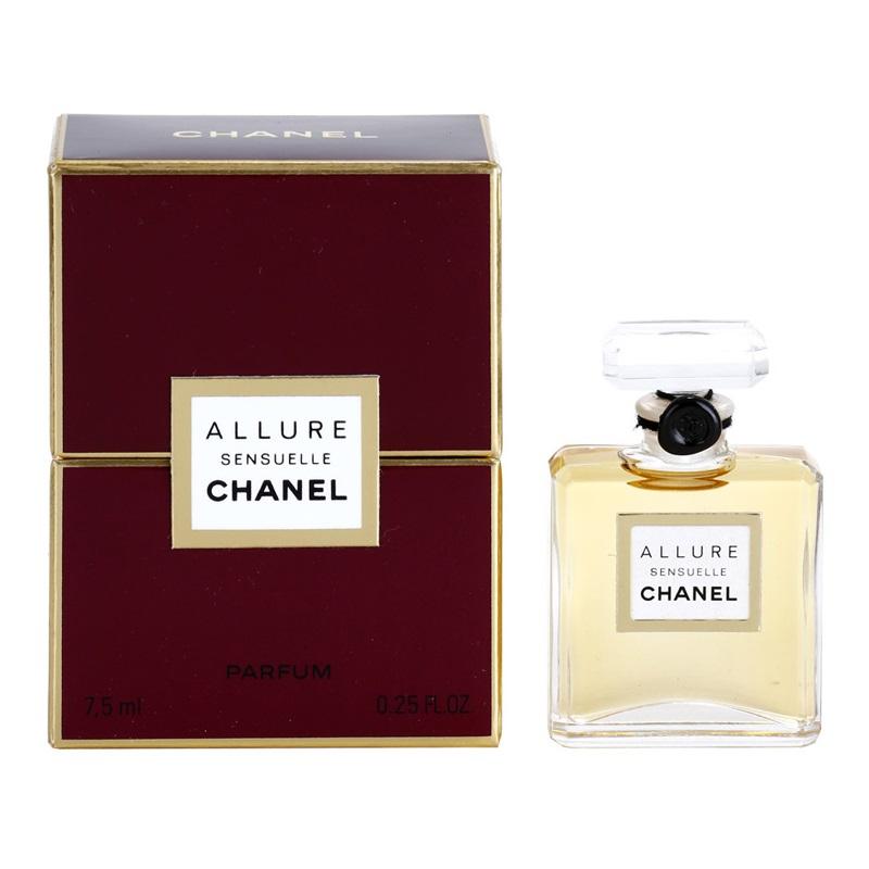 Chanel Allure Sensuelle W Parfum 7,5ml