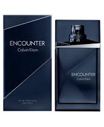 Calvin Klein Encounter M EDT 30ml